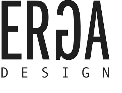 Erga Design