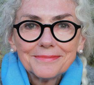 Kirsten Lervik